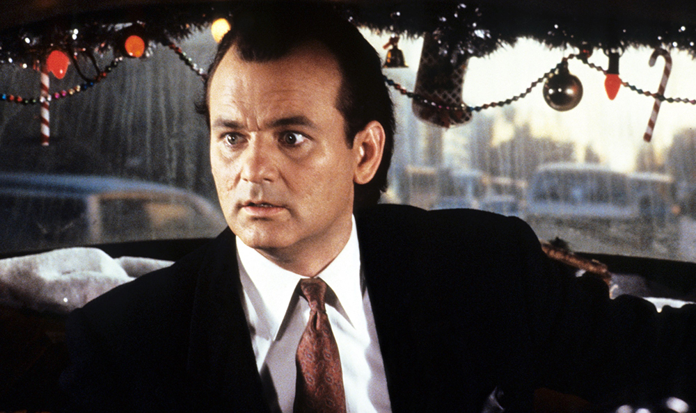 Scrooged_Christmas_Gallery_1000x594
