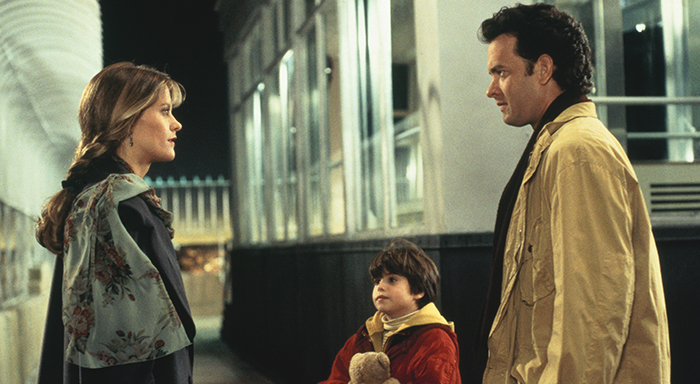 Sleepless in Seattle _Schedule_700x384