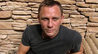 Sundance 2005 Henny Garfunkel Daniel Craig