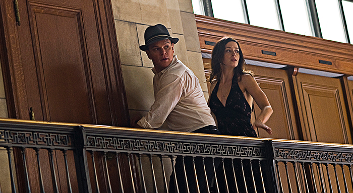 The Adjustment Bureau 700x384
