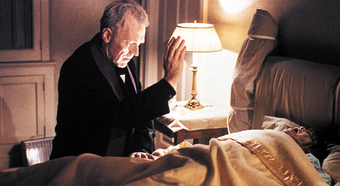 The_Exorcist_1_700x384