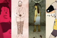 """Shorts on Sundance.TV"" Adds Animated Shorts from the Sundance Film Festival"