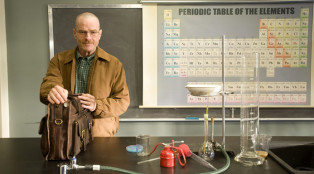breaking bad walter white classroom 700x384