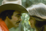 """Which """"Smokey and the Bandit"""" Movie Out-Smokes Them All?"""
