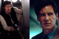 Harrison Ford Movies: Decade by Decade
