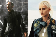 Recycling Your Look: 8 Memorable Post-Apocalyptic Fashions From the Movies
