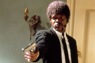 From Jedi to Superhero: Samuel L. Jackson's 10 Biggest Hits