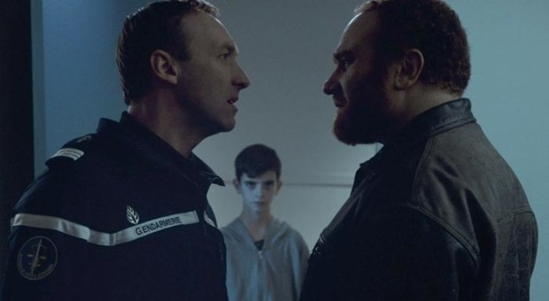 """THE RETURNED"" Recap: Episode 207 (Etienne)"