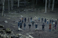 """""""A.V. Club"""", """"Variety"""" Applaud """"Eerie"""",""""Brilliant"""" Latest Ep of """"THE RETURNED"""""""