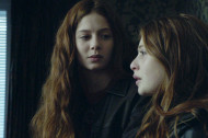 """""""THE RETURNED"""" Recap: Season 2"""