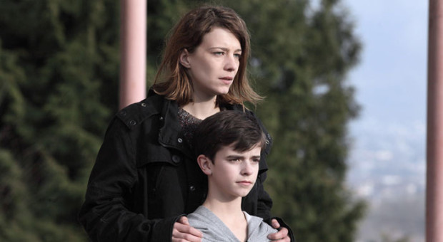 """THE RETURNED"" Recap: Episode 208 (The Returned)"