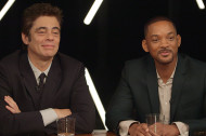 """""""CLOSE UP WITH THE HOLLYWOOD REPORTER"""" Actors Roundtable Recap"""