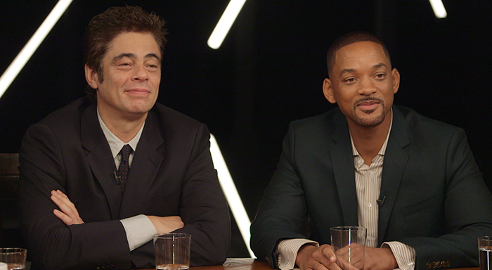 Actors_Recap_Close Up with the Hollywood Reporter_700x384