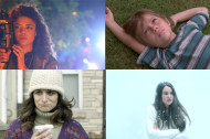 10 Movies Featuring Breakout Stars From Sundance 2014