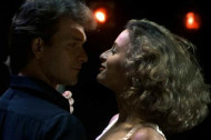 "7 Things You Didn't Know About ""Dirty Dancing"""