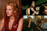Golden Boy: Steven Soderbergh's Award-Winning Movies and TV Shows