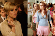 """Be Your Own Hero"" and Other Words of Wisdom From Women in the Movies"