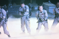 Are You Game? 10 Movies You Can Play as Video Games