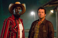 """HAP AND LEONARD"" Season 1 Recap"