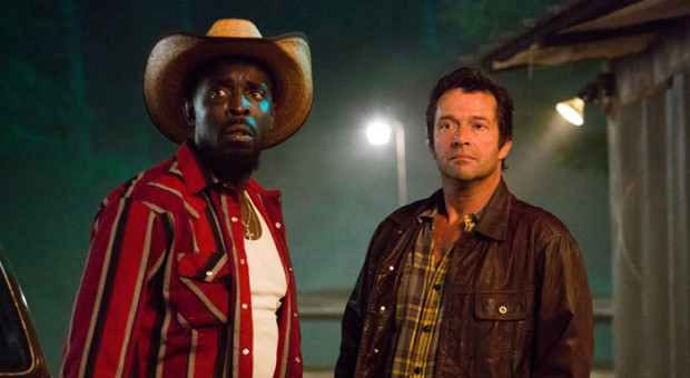 HAP-AND-LEONARD-200_leonard-pine-michael-k-williams_hap-collins_james-purefoy_01_700x384