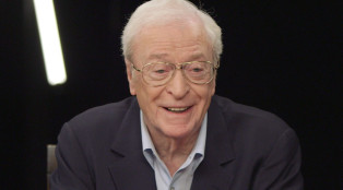 Michael-Caine-Youth_Actors_Close-Up_1000x594