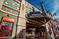 Sundance Film Festival Day 1: VR Is More Than Reality and Movie Sales Have Begun