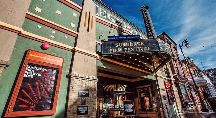 Sundance film festival 2016 schedule myideasbedroom com