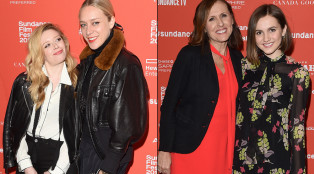 Red-Carpet-Sundance-Film-Festival-2016-1000x594-new2-05