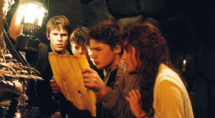 _Schedule_700x384_0003_The Goonies