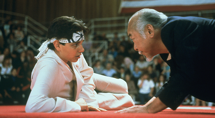 _Schedule_700x384_0013_Karate Kid Part III
