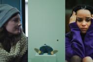 SundanceTV HQ Hosts Short Film Panel at This Year's Festival