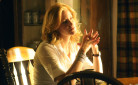 Skyler White in Breaking Bad 700x384