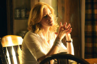 5 Reasons Skyler White Deserves Your Respect