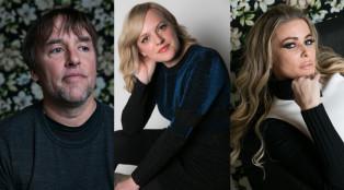 Sundance-Henny-Portraits-Elisabeth-Moss-Feature