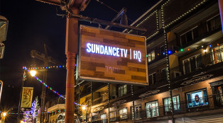 SundanceTV-HQ-Park-City-Feature