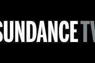 "SundanceTV Announces Family Drama Series ""The A-Word"""