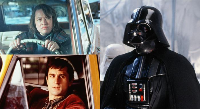 Taxi Driver Misery Star Wars 700x384