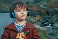 "SundanceTV Announces Family Drama Series ""The A Word"""