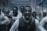 "Sundance Film Festival Day 5: ""The Birth of a Nation"" Sells for $17.5 Million"