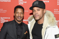 "Sundance Film Festival Day 4: ""The Birth of a Nation"" Wows Audiences"