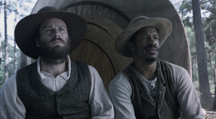 The-Birth-of-a-Nation-Armie-Hammer-Nate-Parker-byElliotDavis-Sundance-US-Dramatic-2016_1000x594