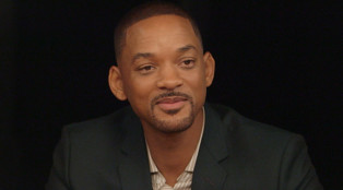 Will-Smith-Concussion_Actors_Close-Up_1000x594