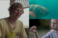 Best of the Shorts: Select Winners and Nominees from Previous Sundance Festivals