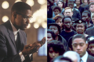 5 Civil Rights Movies for MLK Day