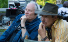 hap-and-leonard-100_bts-v002_joe-lansdale_nick-dimici_700x384