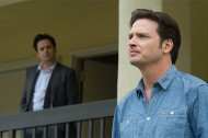 """RECTIFY"" Makes 2015 Best-Of Lists On ""Forbes,"" ""The A.V. Club,"" ""Slate"""