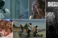 """The 5 Winning Short Films From the Sundance Ignite """"What's Next?"""" Challenge"""