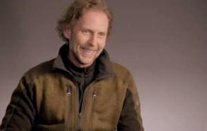 Jayson Warner Smith discusses his Sundance movie