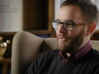 Director Clay Tweel discusses the challenges and rewards of telling Steve Gleason's inspiring story. Brought to you by Chase Sapphire Preferred.