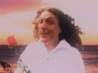 Watch this Weird Al video and you'll never forget the channel number for SundanceTV on AT&T U-Verse.